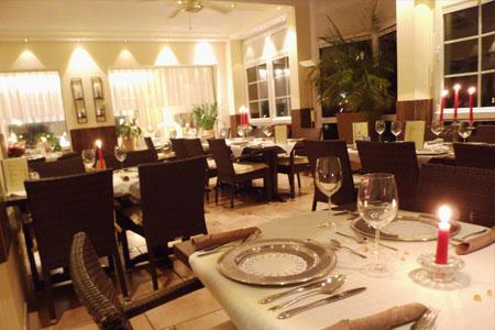 Parkhotel Weber M 252 Ller Bad Lauterberg Parkhotel